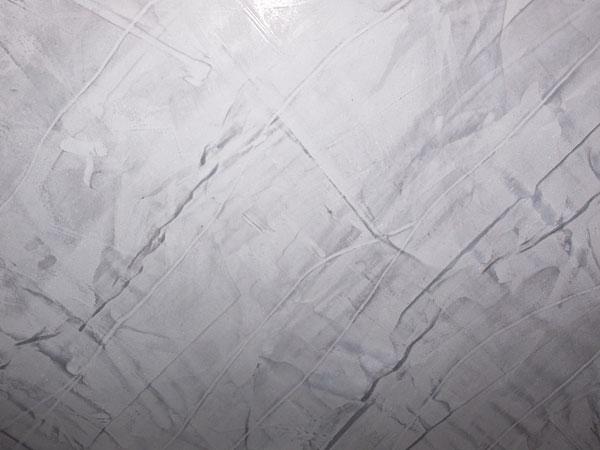 malermeister gerblinger malerbetrieb maler und tapezierarbeiten in n rnberg. Black Bedroom Furniture Sets. Home Design Ideas
